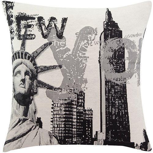Poszewka na poduszkę City
