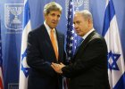Izrael zgodzi� si� na kr�tk� przerw� w dzia�aniach bojowych w Gazie