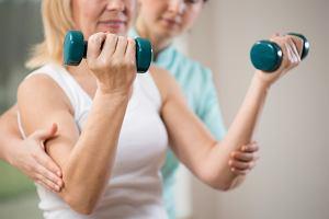Rehabilitacja - na czym polega, kiedy jest stosowana i kto może z niej skorzystać?