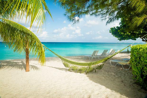 5 rzeczy, które musisz zrobić na Kubie