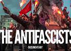 """""""Antyfaszyści"""". Gdy państwo zawodzi, walka z neonazistami spada na obywateli"""
