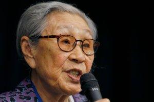 Koreanka chce przeprosin od japońskiego rządu. Za to, że była seksualną niewolnicą