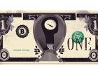 Bitcoin: o co chodzi w wirtualnej walucie?