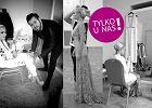 Weronika Ksi��kiewicz dla Tomaotomo - kulisy sesji [ZDJ�CIA + WIDEO]