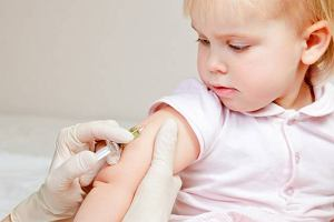 Szczepienia zalecane przez sanepid