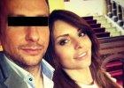Izabela Adamczyk przerywa milczenie: Darek chce mie� mo�liwo�� przeproszenia rodziny zmar�ej