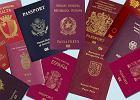 Kolejki po unijne paszporty. Kto osiedla się na Starym Kontynencie?
