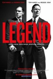 Legend - baza_filmow