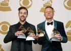 Grammy rozdane - młodość, pop i Polacy. Podsumowanie [ZDJĘCIA]