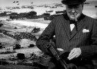 Churchill chciał obronić Polskę przed ZSRR. Plan? Wywołać III wojnę [WYWIAD]