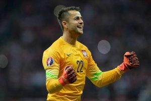 Losowanie grup Euro 2016. Kogo wylosuje Polska? Transmisja w Polsat