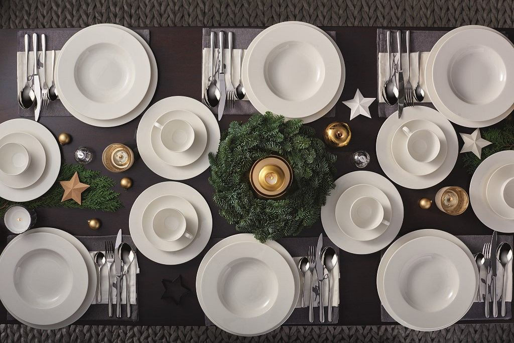 tradycja jako i nowoczesno gerlach i villeroy boch group w lidlu. Black Bedroom Furniture Sets. Home Design Ideas