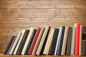 A  b  c  - bibliografia