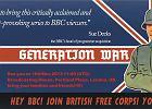 """BBC pu�ci serial """"Nasze matki, nasi ojcowie"""". Polacy na Wyspach por�wnuj� telewizj� do nazist�w"""