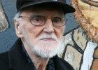 Franciszek Walicki (1921-2015). Niedziela b�dzie dla nas