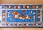 Skąd się wzięli Grecy? Genetycy rozwiązali jedną z największych zagadek starożytności