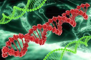 Fenyloketonuria - uwarunkowana genetycznie choroba metaboliczna