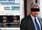 Polski konsul honorowy odwołany po aresztowaniu w związku z zabójstwem miliarderki w Monako