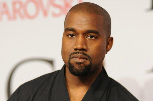 """Podczas festiwalu Glastonbury Kanye West wykonał """"Bohemian Rhapsody"""" zespołu Queen."""