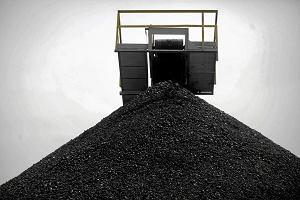 Tysiące pozwów o węglowe deputaty