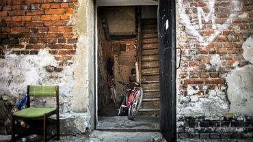Co piąte polskie dziecko jest zagrożone ubóstwem