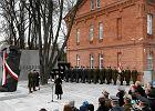W Warszawie otwarto Centrum Weterana. Premier: Polska jest z was dumna