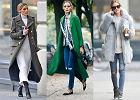 Fot. www.herstyledview.com, autor: brak informacji / www.whowhatwear.co.uk, autor: brak informacji  / www.shop.whowhatwear.com, autor: brak informacji