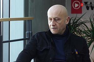 W czasach międzynarodowych turbulencji nie należy dolewać oliwy do ognia - dyrektor PISM o polskiej polityce zagranicznej
