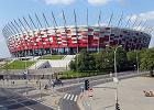 Real Madryt i w�oska Fiorentina graj� dzi� na Narodowym
