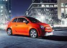 Fiat vs Nissan | Estetyczne zanieczyszczenie
