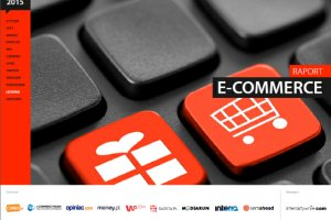 E-commerce 2015