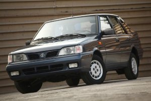 Fabrycznie nowy Polonez na sprzedaż