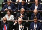 PE zaniepokojony sytuacją w Polsce, szef GROM odwołany przez Macierewicza [ŚRODA W SKRÓCIE]