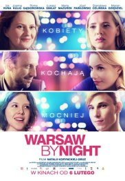 Warsaw by Night - baza_filmow
