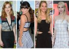 Comic Con 2015 - 15 najlepszych i najgorszych stylizacji aktorek (i jednej modelki)