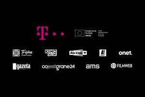 T-Mobile Nowe Horyzonty Tourn�e we Wroc�awiu i kinach ca�ej Polski [ZWIASTUN]