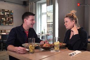 DeGustacje: Michał Cessanis o podróżach, jedzeniu i niezwykłej gościnności