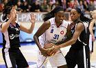 Oficjalnie: Wis�a Can-Pack bez rozstawienia zmierzy si� z Bourges Basket