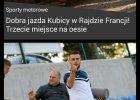 """Sport.pl zwyci�zc� Appaward 2014 w kategorii """"Media""""!"""