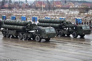 Rosyjskie rakiety na Krymie, polski mistrz olimpijski na dopingu [PIĄTEK W SKRÓCIE]