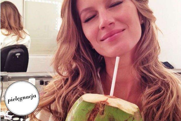 7 zastosowań oleju kokosowego - znałaś je wszystkie?