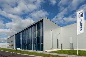Polska firma otworzyła jeden najnowocześniejszych zakładów na świecie. W Holandii