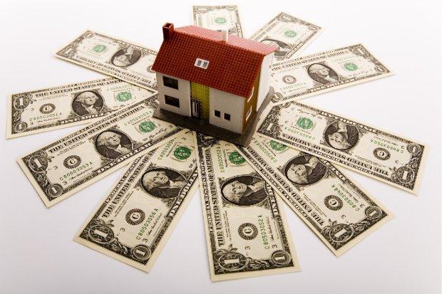 Lokalizacja mieszkania ma wp�yw na cen�