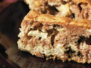 Ciasto wiewi�rka