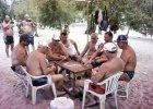 Grecja - drugi węzeł gordyjski. Przywilejów będziemy bronić jak niepodległości