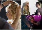 Gwyneth Paltrow zmienia si� w ikony stylu. Jak wypad�a jako Madonna, Brigitte Bardot, Farrah Fawcett oraz Audrey Hepburn?