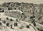 Boże Narodzenie. Gdzie i kiedy narodził się Jezus? Co wiemy o starożytnym Betlejem?