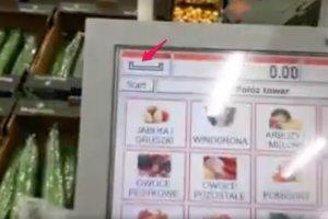 Ten film miał udowodnić, że wagi w supermarketach oszukują. A jak jest naprawdę?
