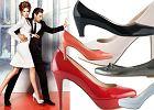 Buty w stylu Brigitte Bardot - zobacz now� kolekcj� Högl