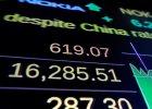 Czy kredytobiorcy powinni ba� si� chi�skiego kryzysu?